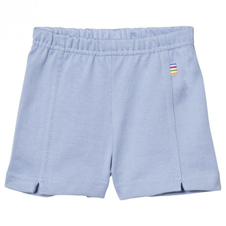 Joha Shorts Forever Blue Juhlashortsit