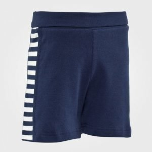 Joha Shorts Urheilushortsit