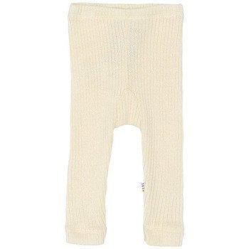 Joha housut legginsit & sukkahousut