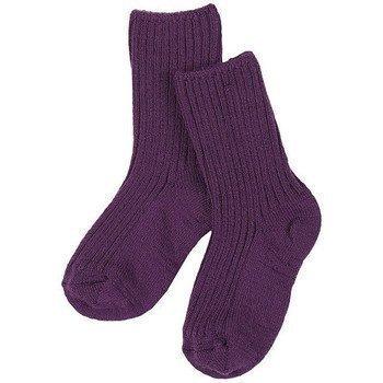Joha villasukat sukat