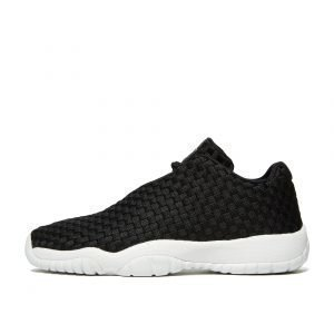 Jordan Air Future Low Musta