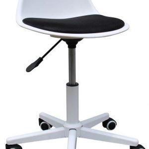 Jox Basic Kirjoituspöydän tuoli Junior Valkoinen