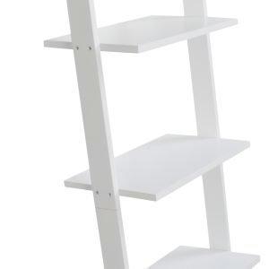 Jox Basic Tikashylly 180 cm Valkoinen