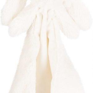 Jox Basic Uniriepu Kani Valkoinen