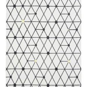 Jox Trend Puuvillamatto 70x140 cm Busig
