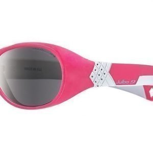 Julbo Bubble 3-5v.