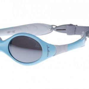 Julbo Looping 1 J189 Aurinkolasit