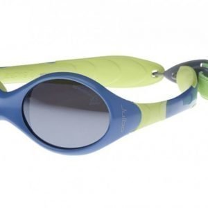 Julbo Looping 2 J332 Aurinkolasit