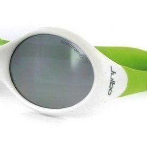 Julbo Looping 3