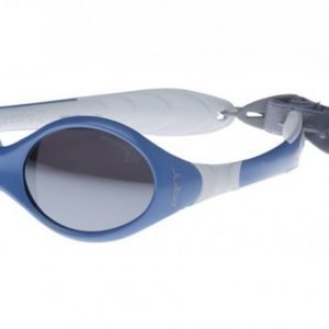 Julbo Looping 3 J349 Aurinkolasit