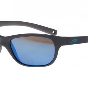 Julbo Player L J463 Aurinkolasit