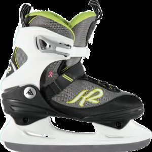 K2 Alexis Ice Luistimet