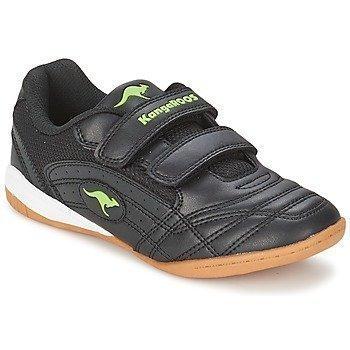 Kangaroos BACKYARD CADET matalavartiset kengät