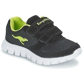 Kangaroos BLUEKIDS 2082 matalavartiset kengät