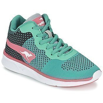 Kangaroos BLUELIGHT 2099 matalavartiset tennarit