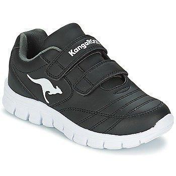 Kangaroos BLUERUN 2081 matalavartiset kengät
