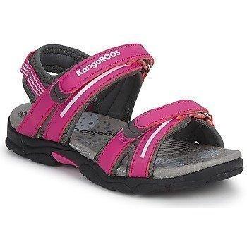 Kangaroos CORGI sandaalit