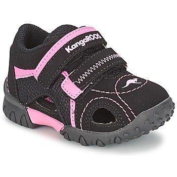 Kangaroos INSCORE 2076 sandaalit