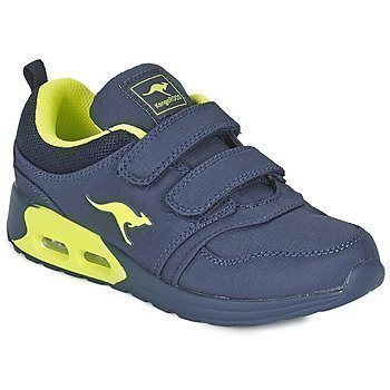 Kangaroos KANGA X 2000 matalavartiset kengät