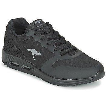 Kangaroos KANGA X matalavartiset kengät