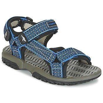 Kangaroos KS 22 sandaalit
