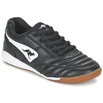 Kangaroos POWER COURT LACE matalavartiset tennarit