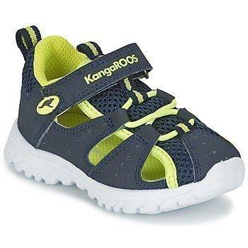 Kangaroos ROCK CADET sandaalit
