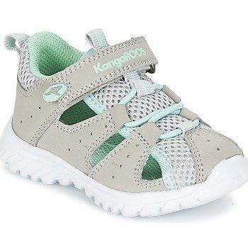 Kangaroos ROCK LITE sandaalit