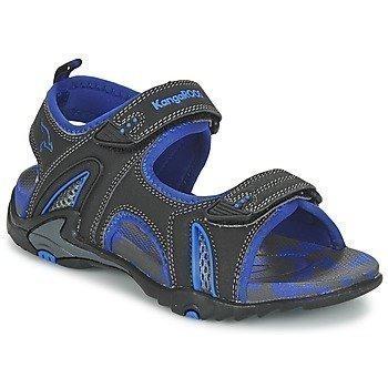 Kangaroos SINCLAIR sandaalit