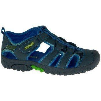 Kappa Arlo Kids 260065K-6762 sandaalit