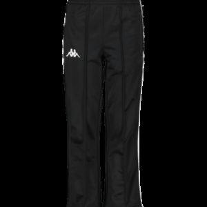 Kappa Banda Astoria Pants Verryttelyhousut