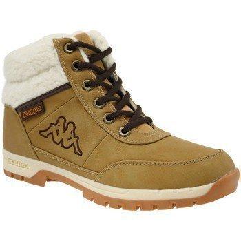 Kappa Bright Mid Fur T 260329T-4143 korkeavartiset kengät
