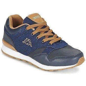 Kappa CLAW matalavartiset kengät