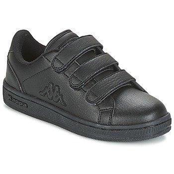 Kappa MARESAS VELCRO matalavartiset kengät