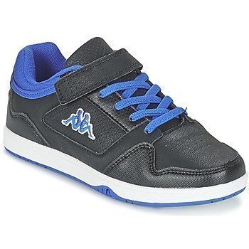 Kappa TIMOUN LOW matalavartiset kengät