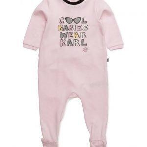 Karl Lagerfeld Pyjamas