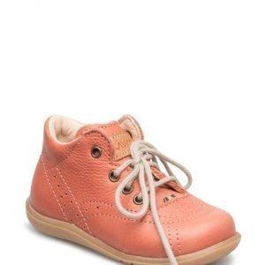 Kavat Edsbro Ep Shoe