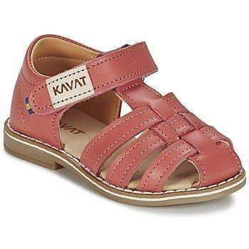 Kavat FORSVIK sandaalit