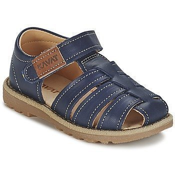 Kavat HÄLLEVIK sandaalit
