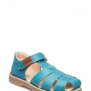 Kavat HÄLlevik Ep Summer Sandal