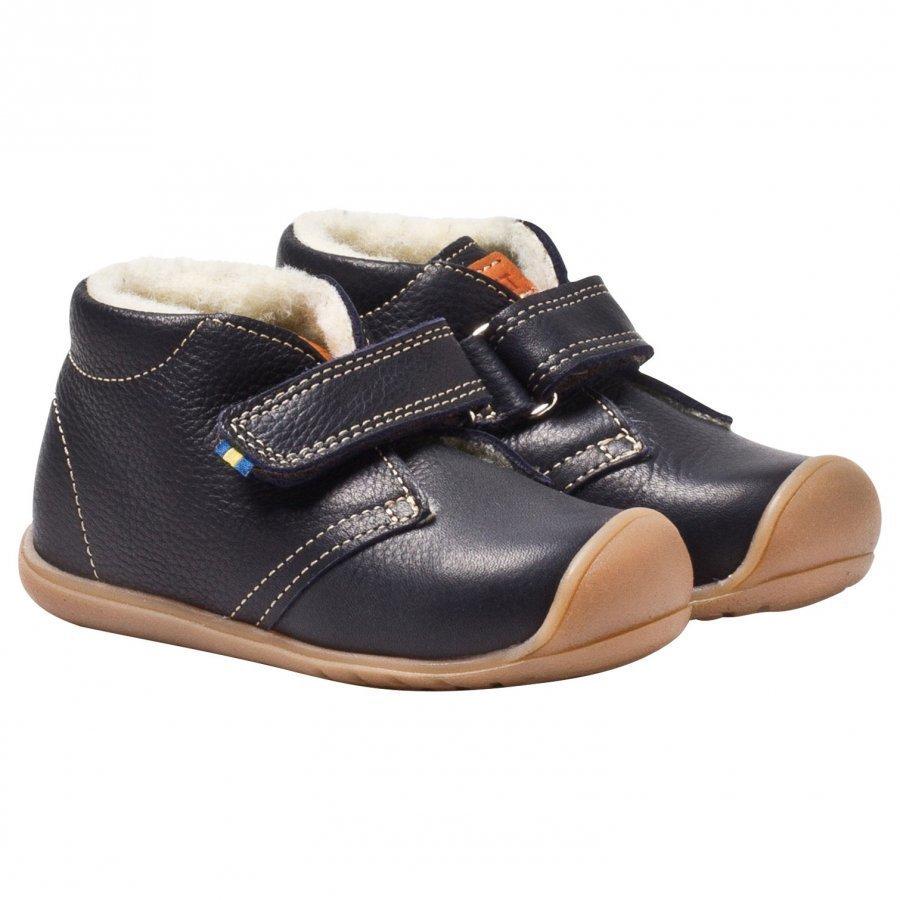 Kavat Hammar Ep Blue Klassiset Kengät