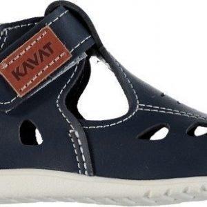 Kavat K Domle sandaalit