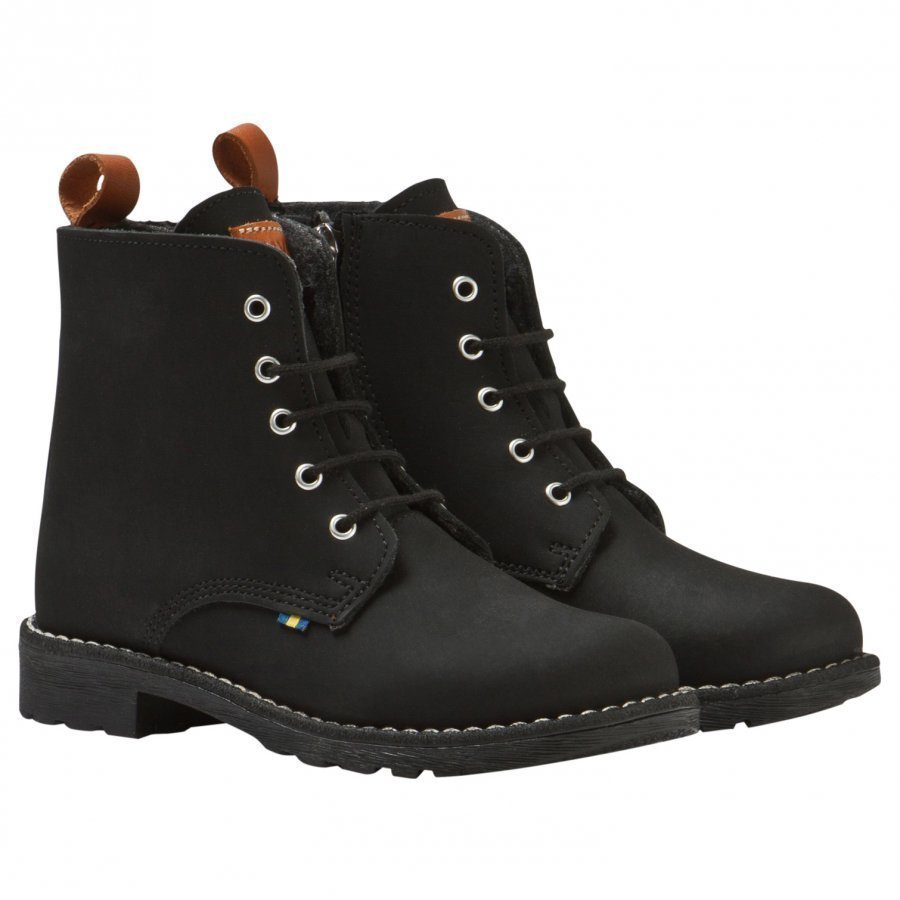 Kavat Lervik Xc Boots Nilkkurit