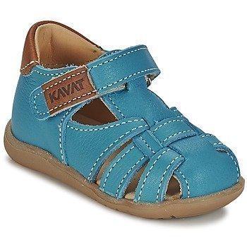 Kavat RULLSAND sandaalit