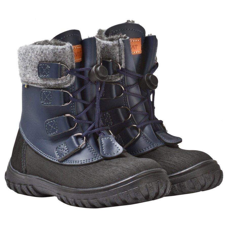 Kavat Sälen Xc Boots Talvisaappaat