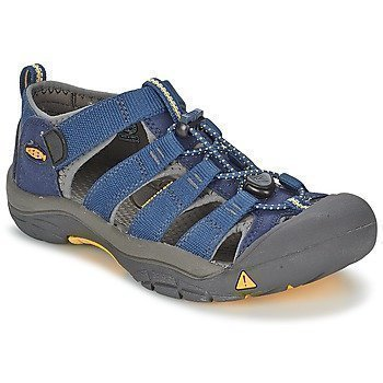 Keen KIDS NEWPORT H2 sandaalit
