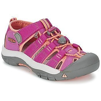 Keen KIDS NEWPORT H3 sandaalit