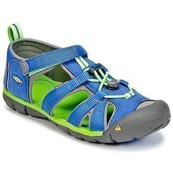 Keen SEACAMP II CNX sandaalit