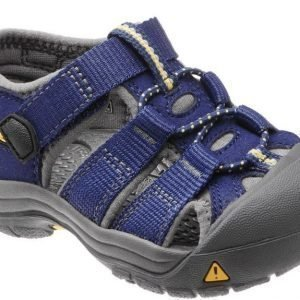 Keen Sandaalit Toddler Newport H2 Blue Dept