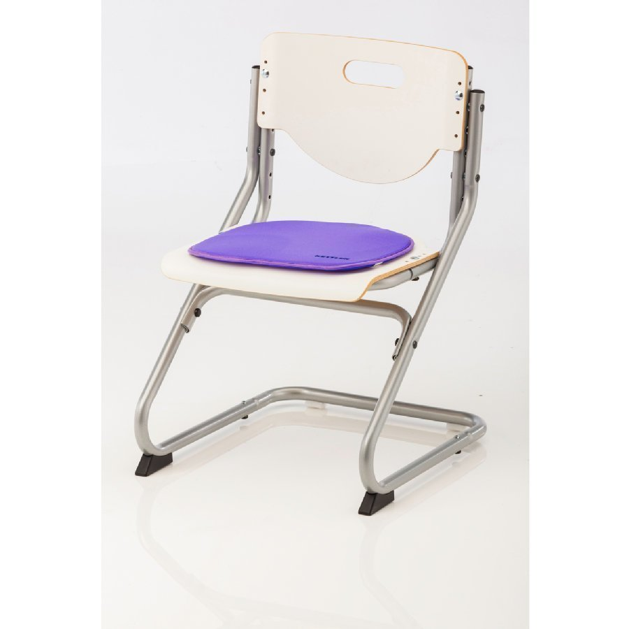 Kettler Istuintyyny Chair Plus Liila
